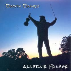 The Dawn Dance