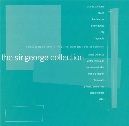 Sir George Collection
