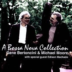 O Grande Amor: Bossa Nova Collection