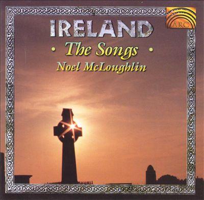 Ireland: The Songs