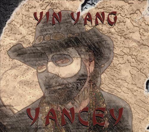 Yin Yang Yancey