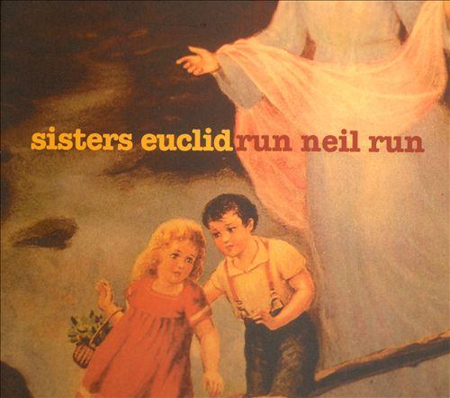 Run Neil Run