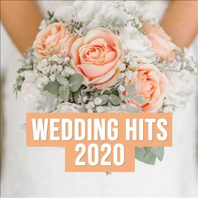 Wedding Hits 2020