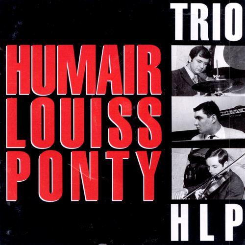 Trio HLP