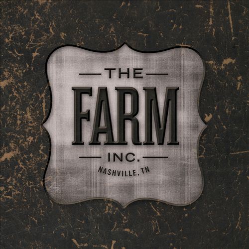 The Farm Inc., Nashville, TN