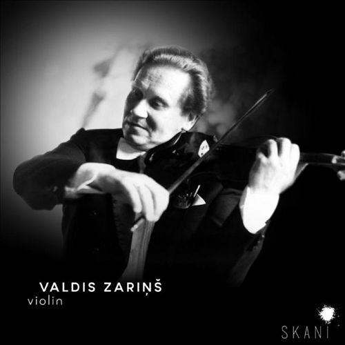 Sibelius, Bartok, Kalsons: Violin Concerti
