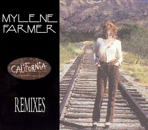 California [Remixes]