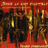 Jerez le Cam Ensemble