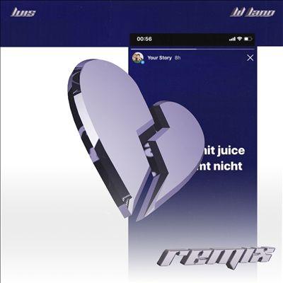 999 [Remix]