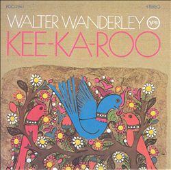 Kee-Ka-Roo