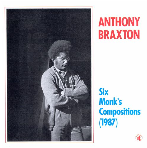Six Monk's Compositions (1987)