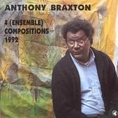 Anthony Braxton: Ensemble Compositions