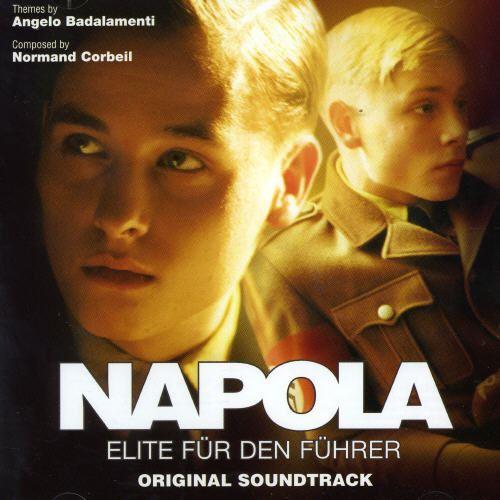 Napola: Elite Fur Den Fuhrer