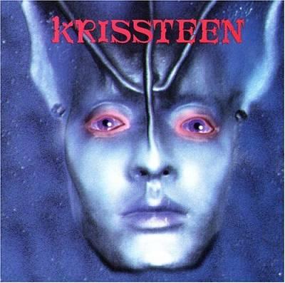 Krissteen
