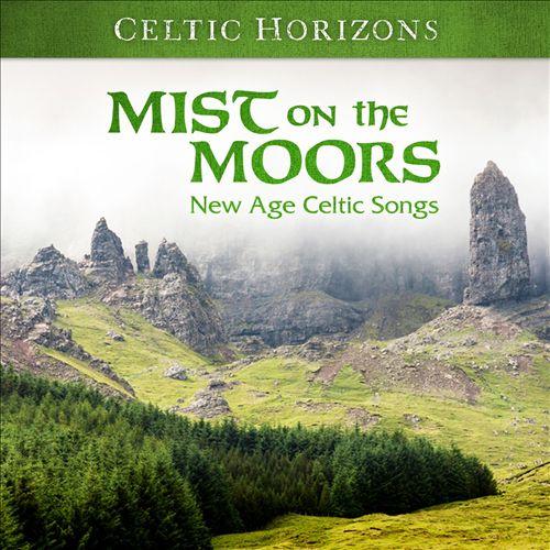 Celtic Horizons: Mist on the Moors