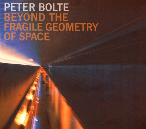 Beyond the Gragile Geometry of Space