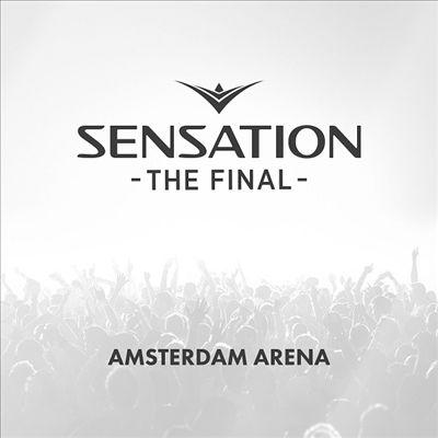 Sensation 2017: The Final