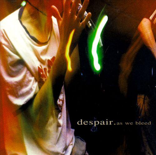 As We Bleed