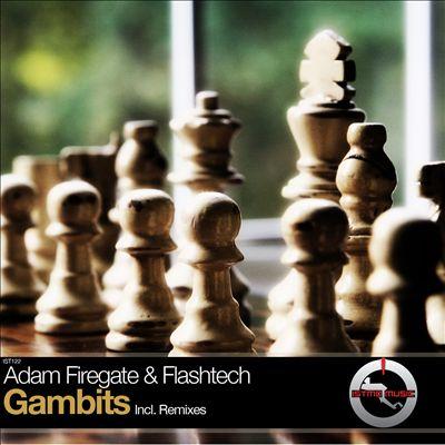 Gambits