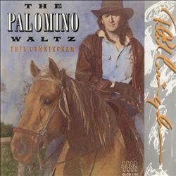 The Palomino Waltz