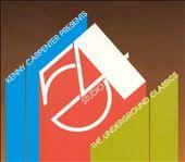 Studio 54: The Underground Classics
