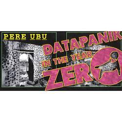 Datapanik in the Year Zero [Box]