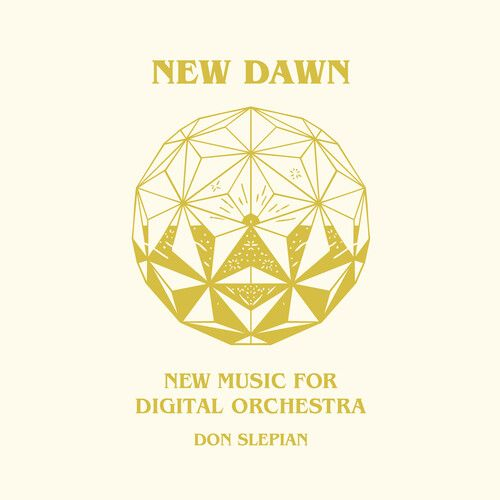 New Dawn