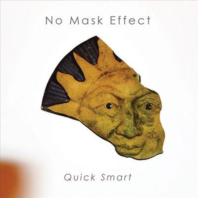 Quick Smart