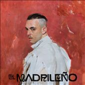 El Madrileño
