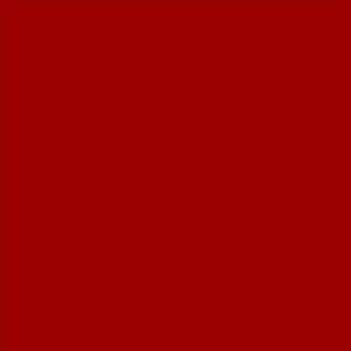 Boys Noize Presents: Strictly Raw, Vol. 1