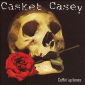 Coffin Up Bones