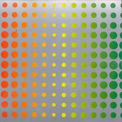 Rainbow Electronics II