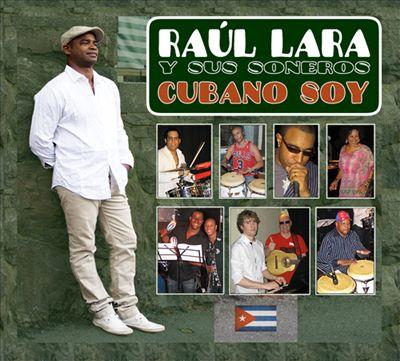 Cubano Soy
