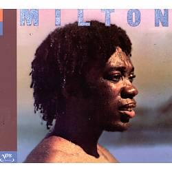 Milton (Raça)