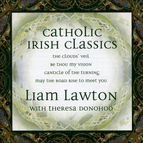 Catholic Irish Classics