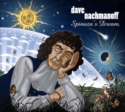 Spinoza's Dream