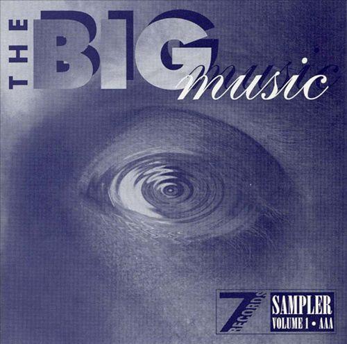Big Music, Vol. 1