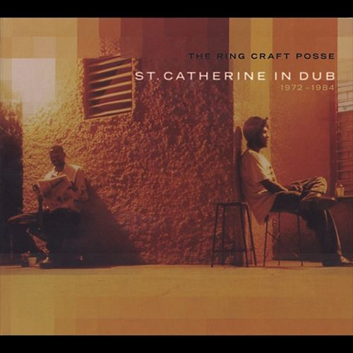 St. Catherine in Dub 1972-1984