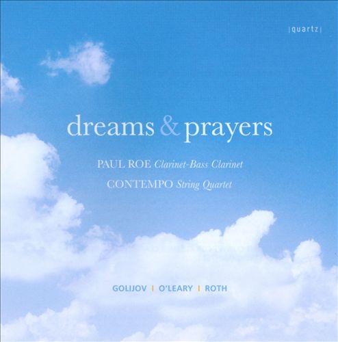 Dreams & Prayers