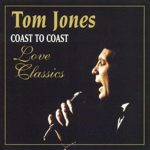 Coast to Coast: Love Classics