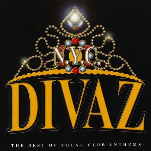 NYC Divaz