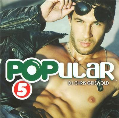 POPular, Vol. 5
