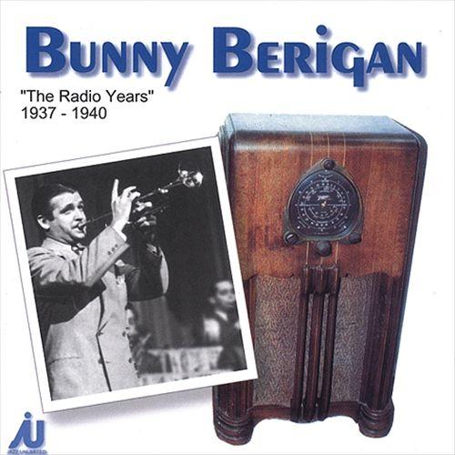 The Radio Years 1937-1940