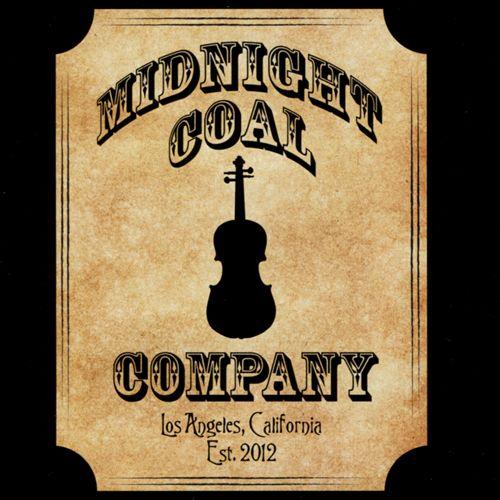 Midnight Coal Company