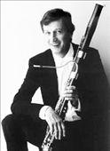 Klaus Thunemann