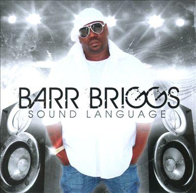 Sound Language