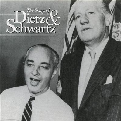 The Standards: The Songs of Dietz & Schwartz