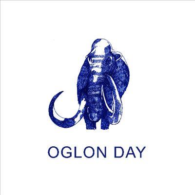Oglon Day