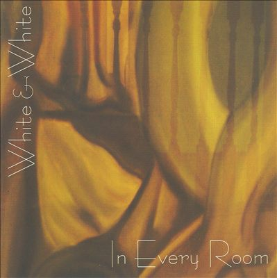 In Every Room