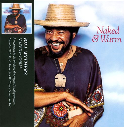 Naked & Warm